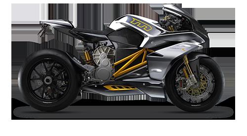 home-r-bike-small-24a45bbd2651f844ff068d5ddcb787c1